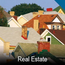 practices-real-estate-250