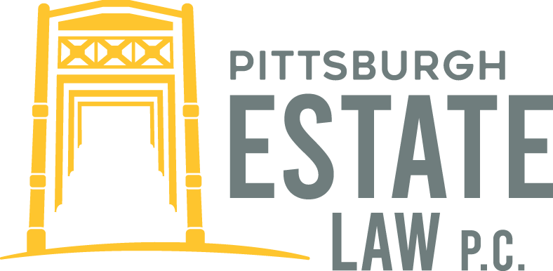 Pittsburgh Estate Law, PC